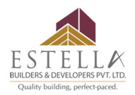 Estella Builders and Developers